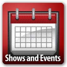 Shows and Events
